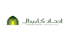 ittehad_capital