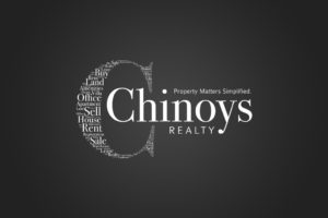 Chinoys Realty