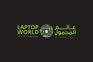 Laptop World