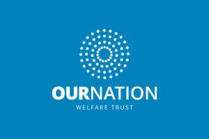 Our Nation Welfare Trust